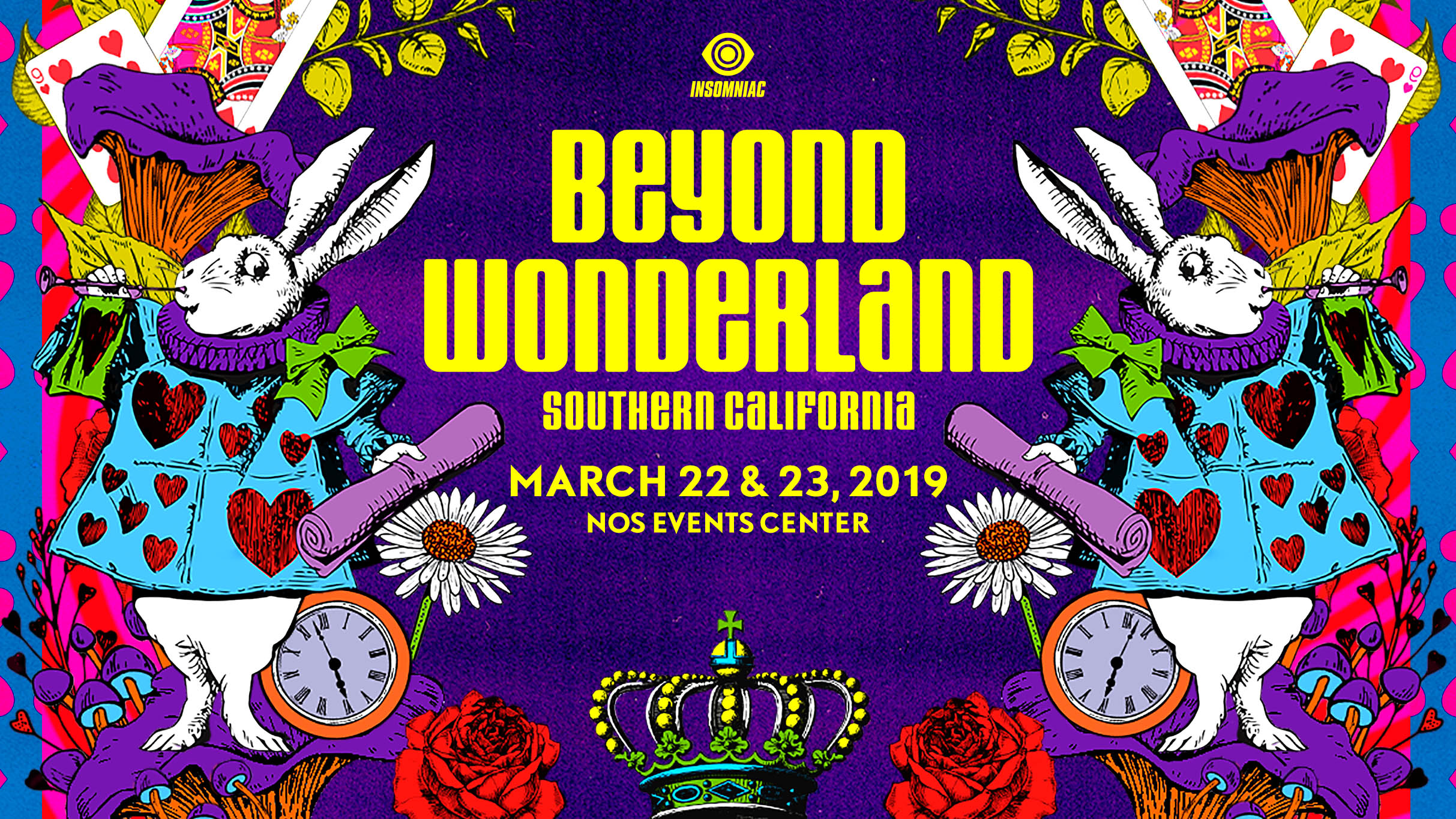 WD California