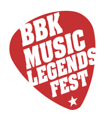 BBK Music Legends Festival 2021