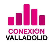 Conexión Valladolid 2022