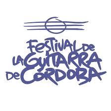 Festival de la Guitarra de Córdoba 2022