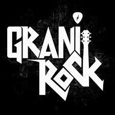 Granirock Festival 2021