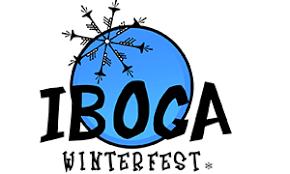 Iboga Winter Festival 2019