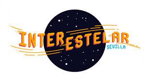 Festival Interestelar Sevilla 2021
