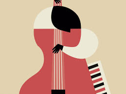 Festival de Jazz de Vitoria- Gasteiz 2021