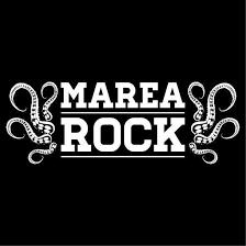 Marea Rock Festival 2022