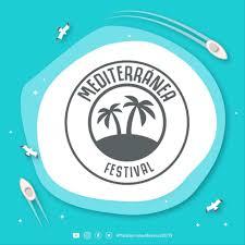 Mediterránea Festival 2019