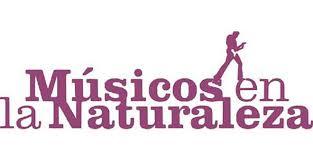Musicos en la Naturaleza 2022