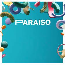 Paraiso Festival 2019