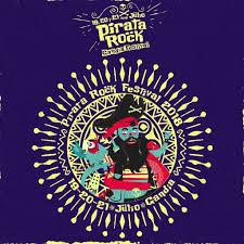 Pirata Rock Festival 2019