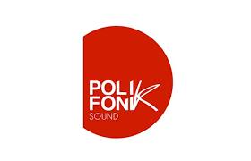 Polifonk Sound 2019