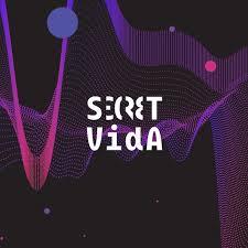 Secret Vida 2021