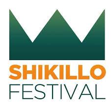 Shikillo Festival 2022
