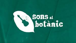 Sons al Botanic 2019