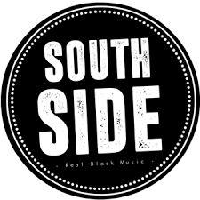 South Side 2022