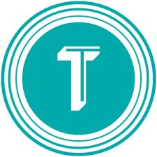 Tomavistas Festival 2022