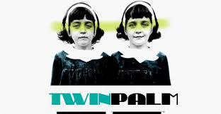 Twinpalm 2022