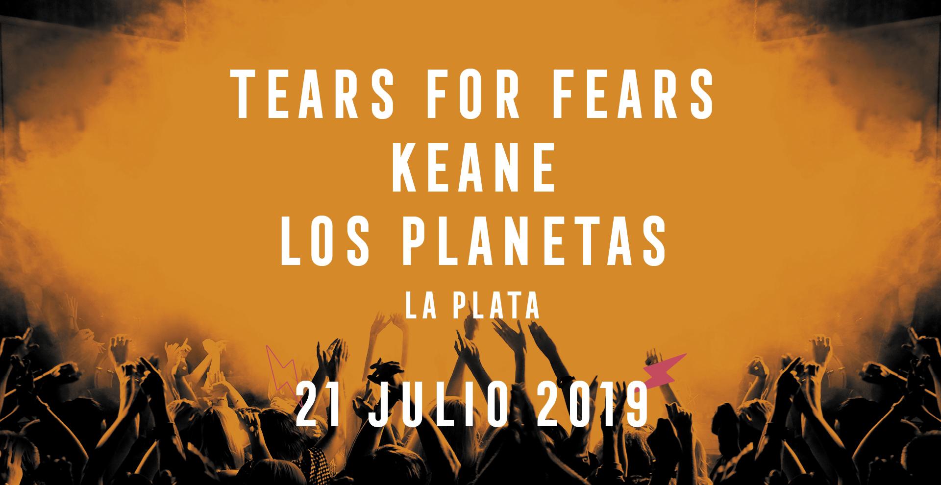4Ever Valencia Fest 2019