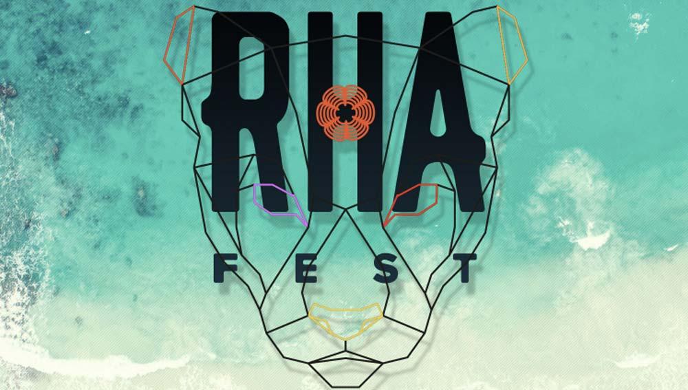 RHA Fest 2022