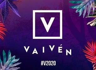 Vaivén 2022