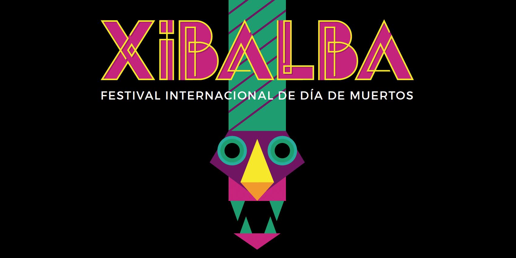 Xibalba Festival 2019