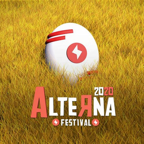 Festival Alterna 2022