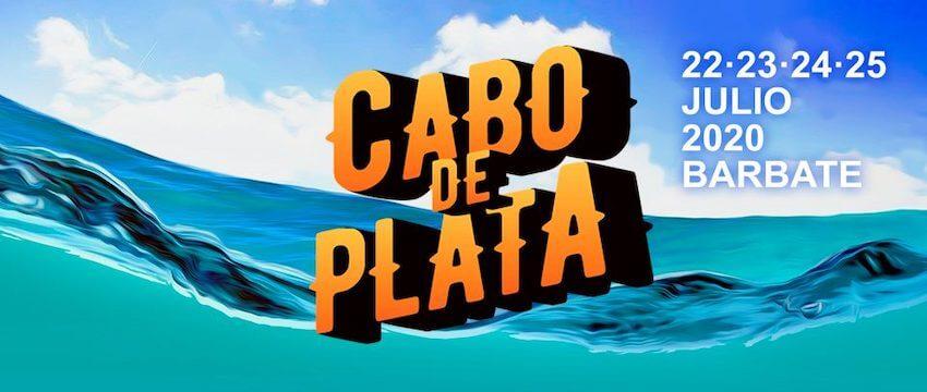 Cabo de Plata 2020