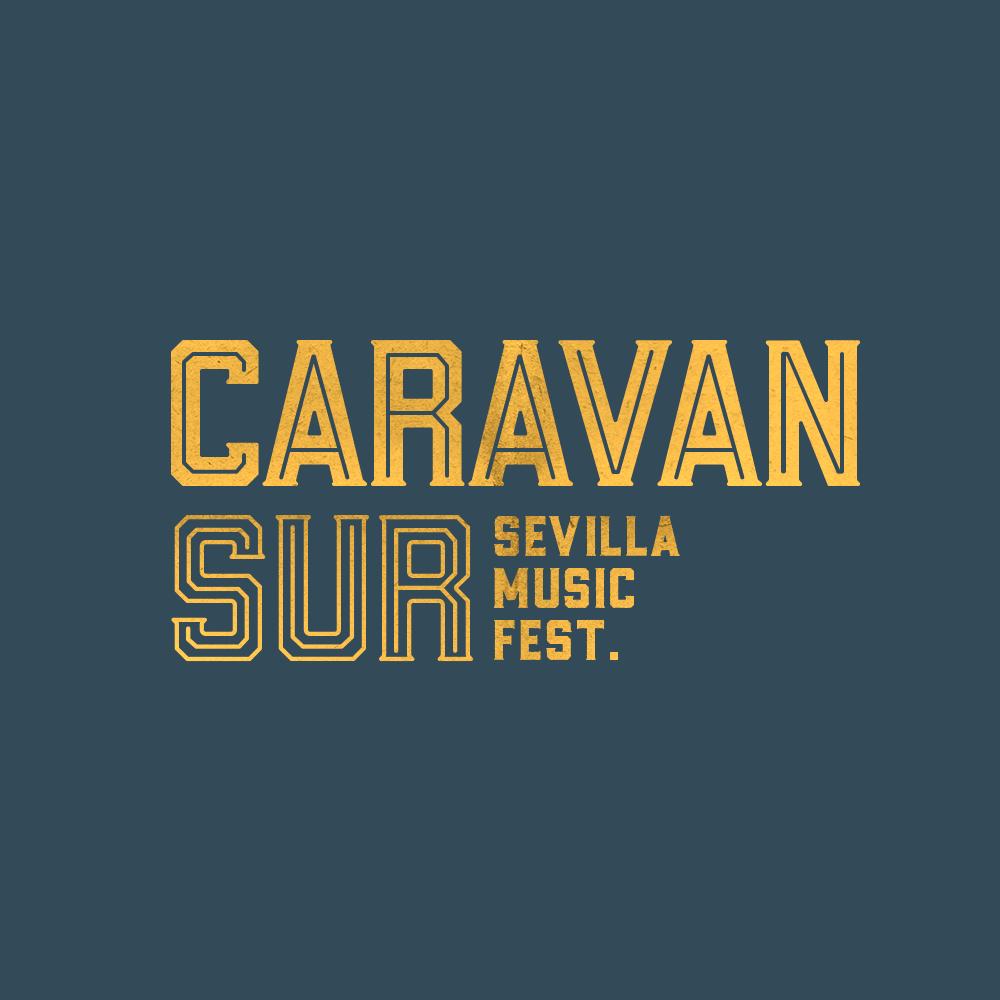 Caravan Sur 2022