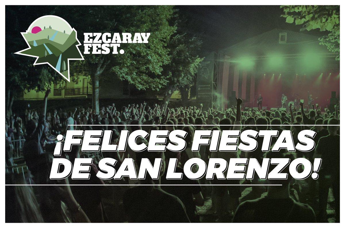 Ezcaray Fest 2022 (Ezca Fest)