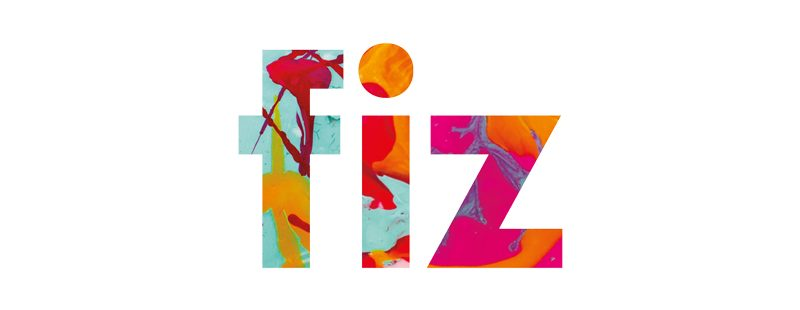 Fiz Festival 2019