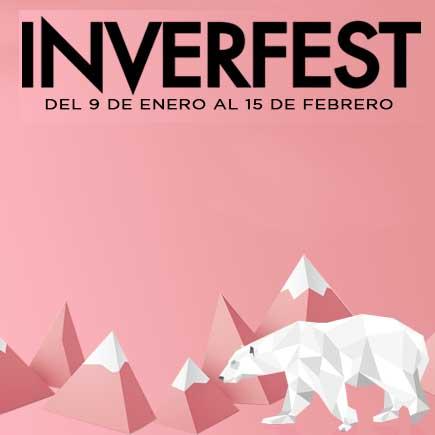 Inverfest 2020
