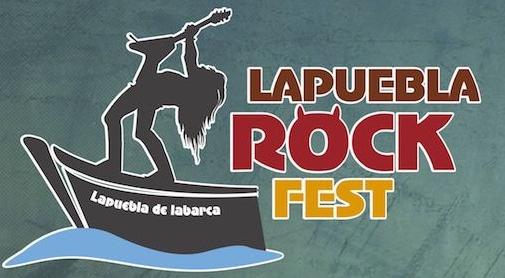 La Puebla Rock 2020