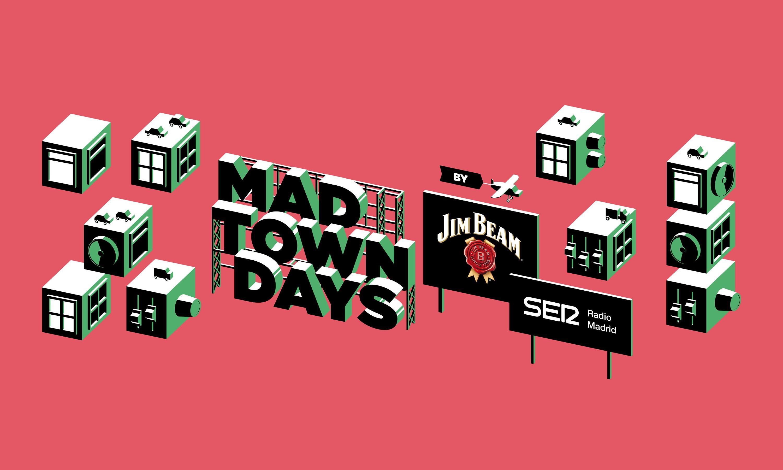 Madtown Days 2019