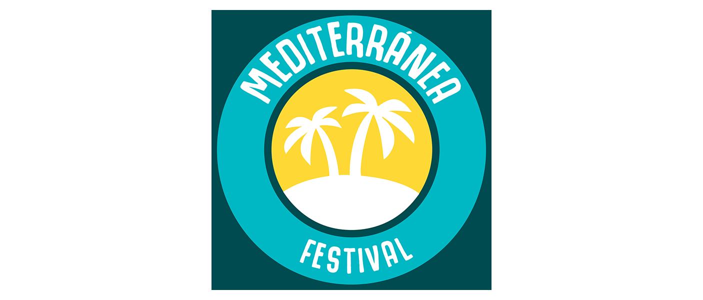 Mediterránea Festival 2022