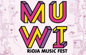 Muwi Rioja Fest 2019