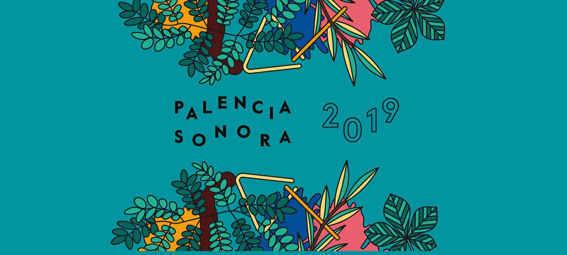 Palencia Sonora 2019