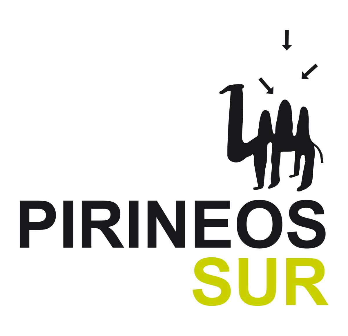 Festival Pirineos Sur 2021