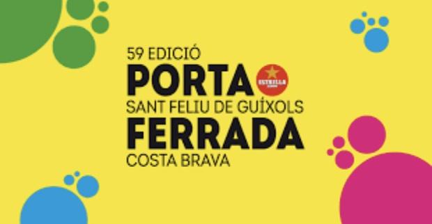 Festival Porta Ferrada 2022