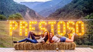 Prestoso Fest 2019