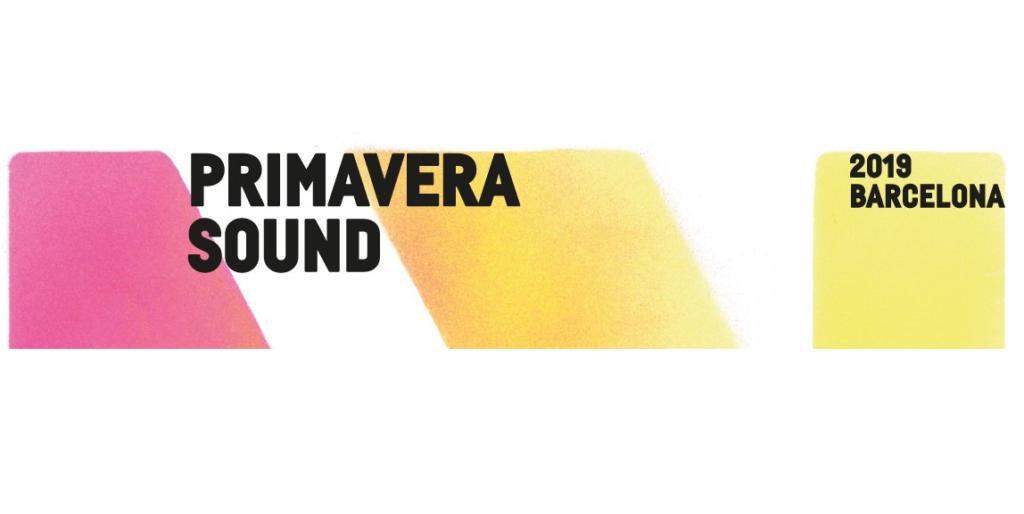 Primavera Sound 2020 Nits del Forum
