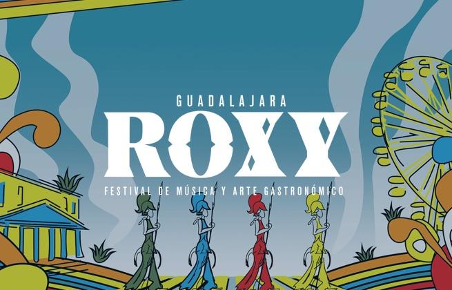 Roxy Festival 2020