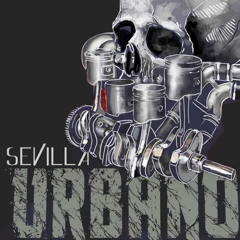 Sevilla Urbano Festival 2022