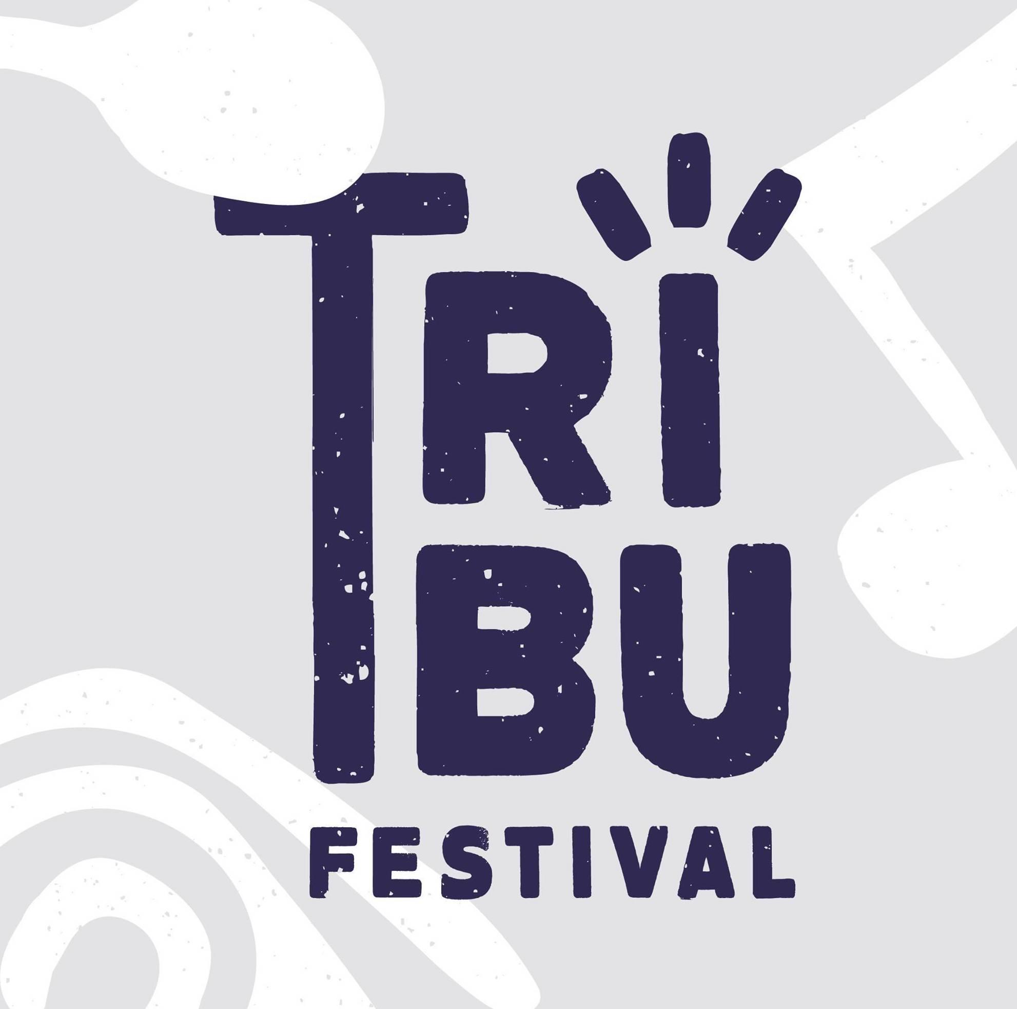 Festival Tribu 2022