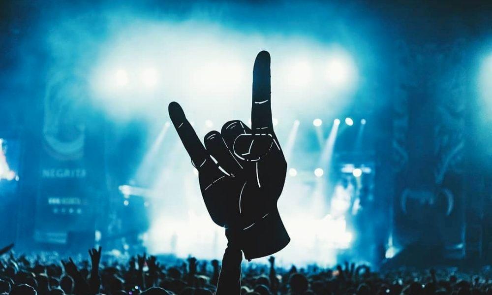 Viña Rock 2022