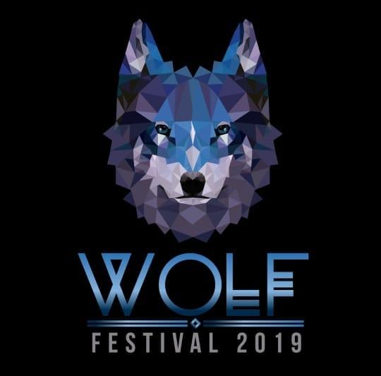 WOLF Festival 2019