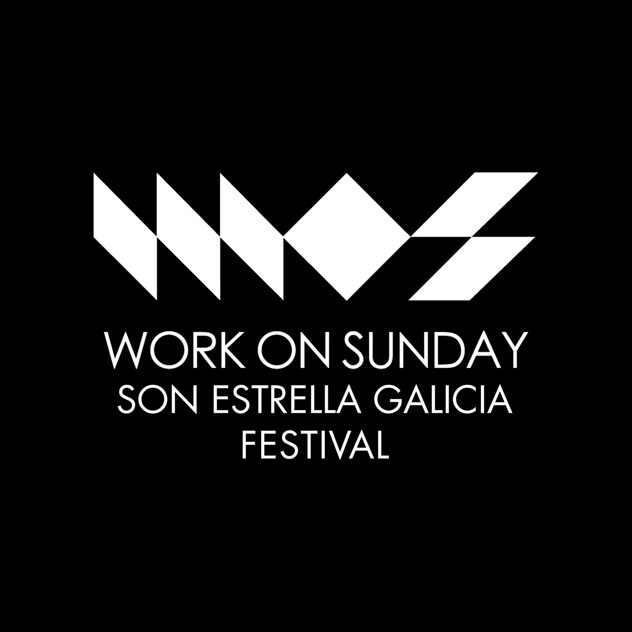 WOS Festival 2020