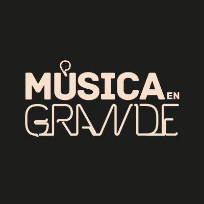 Música en Grande 2022