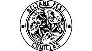 Beltane Fest 2022