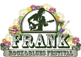 Frank Rock & Blues Festival 2022
