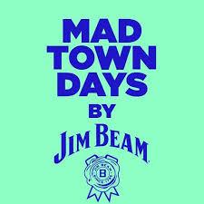 Madtown Days 2022