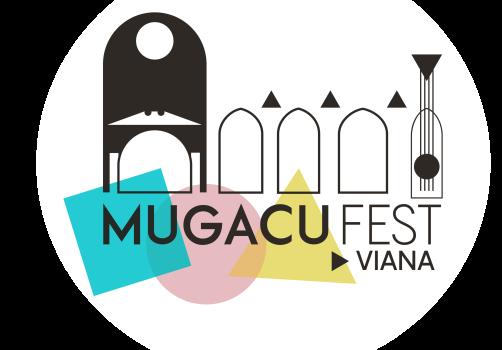 Mugacu Fest 2022